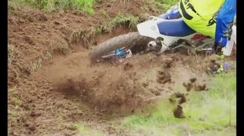 Street and Racing Technology TV Spot, 'Off-Road'