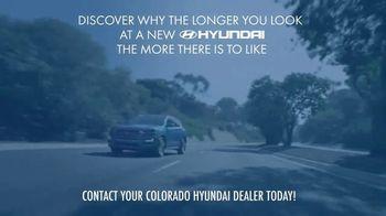 Hyundai TV Spot, 'Pocketbook' [T2] - Thumbnail 6