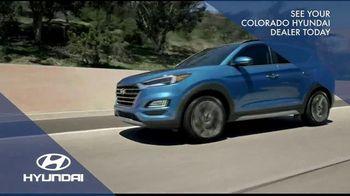 Hyundai TV Spot, 'Pocketbook' [T2] - Thumbnail 1