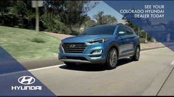Hyundai TV Spot, 'Pocketbook' [T2] - Thumbnail 2