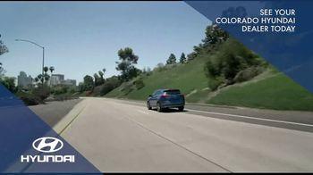 Hyundai TV Spot, 'Pocketbook' [T2] - Thumbnail 4