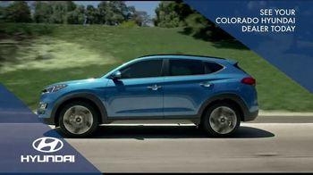Hyundai TV Spot, 'Pocketbook' [T2] - Thumbnail 5