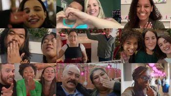 T-Mobile TV Spot, 'Días festivos: Apple iPhone 12 por cuenta nuestra' [Spanish] - Thumbnail 8