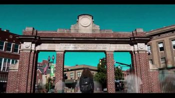 Ohio University TV Spot, 'Forever Ohio' - Thumbnail 10