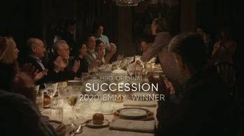 HBO Max TV Spot, 'Thanksgiving Preview Event' - Thumbnail 1