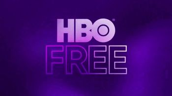 HBO Max TV Spot, 'Thanksgiving Preview Event' - Thumbnail 2
