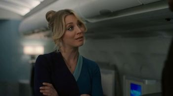 HBO Max TV Spot, 'Thanksgiving Preview Event' - Thumbnail 8