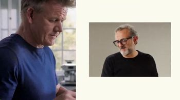 MasterClass TV Spot, 'Learn From the Best: Give One Membership, Get One Free' - Thumbnail 2