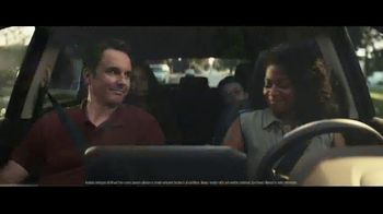 2021 Nissan Rogue TV Spot, 'What Should We Do?' Song by Blondie [T1] - Thumbnail 2