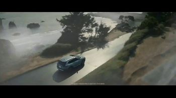 2021 Nissan Rogue TV Spot, 'What Should We Do?' Song by Blondie [T1] - Thumbnail 4