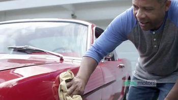 eBay Motors TV Spot, 'Parts' - Thumbnail 1
