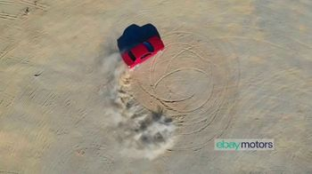 eBay Motors TV Spot, 'Parts' - Thumbnail 2