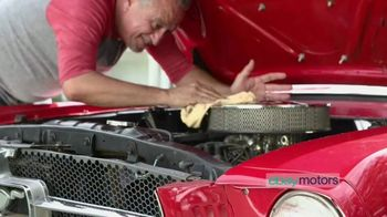 eBay Motors TV Spot, 'Parts' - Thumbnail 7
