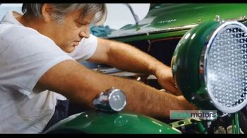 eBay Motors TV Spot, 'Parts' - Thumbnail 9