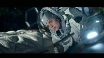 Netflix TV Spot, 'The Midnight Sky'