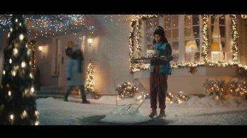 KFC $20 Fill Up TV Spot, 'Holidays: Colonel Snowman' - Thumbnail 4
