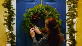 Lowe's Season of Savings Event TV Spot, 'Holiday Magic'