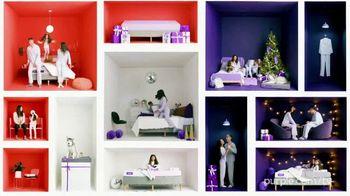 Purple Mattress Cyber Monday Deals TV Spot, 'Up to $500 Off Mattress and Sleep Bundle' - Thumbnail 4