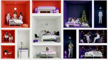 Purple Mattress Cyber Monday Deals TV Spot, 'Up to $500 Off Mattress and Sleep Bundle' - Thumbnail 9