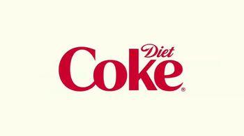 Diet Coke TV Spot, 'Always' - Thumbnail 9