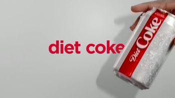 Diet Coke TV Spot, 'Always' - Thumbnail 3