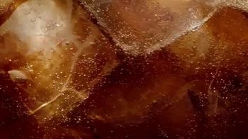 Diet Coke TV Spot, 'Always' - Thumbnail 7