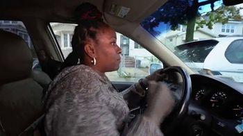 DoorDash TV Spot, 'Meet D'Shea, a Dasher in New York.' - Thumbnail 6