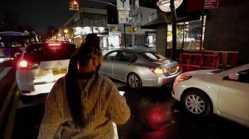 DoorDash TV Spot, 'Meet D'Shea, a Dasher in New York.' - Thumbnail 7