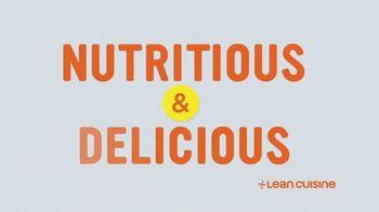 Lean Cuisine Bowls TV Spot, '20% More Satisfaction' - Thumbnail 7