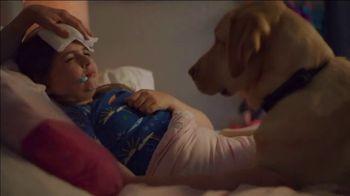 Southeastern Guide Dogs TV Spot, 'A Dog I'm Not: Bond'