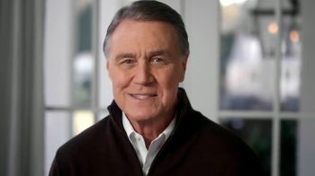 Perdue for Senate TV Spot, 'Economic Turn Around'