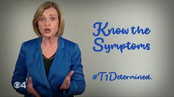 CBS Denver: Diabetes Awareness Month thumbnail