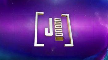 Sony Pictures Television TV Spot, 'J6 on Amazon Alexa' - Thumbnail 3