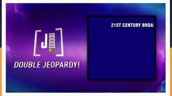 Sony Pictures Television TV Spot, 'J6 on Amazon Alexa' - Thumbnail 7