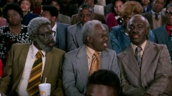 Coming to America Home Entertainment TV Spot - Thumbnail 8