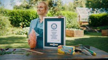 Glad Flex'N Seal TV Spot, 'Giant Carrot' - Thumbnail 2