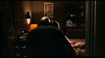 The Godfather Coda: The Death of Michael Corleone - Alternate Trailer 1