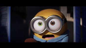 Minions: The Rise of Gru - Alternate Trailer 8