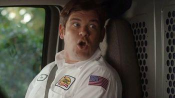 Mister Sparky TV Spot, 'Flickering Lights: $70 Off Any Repair' - Thumbnail 3