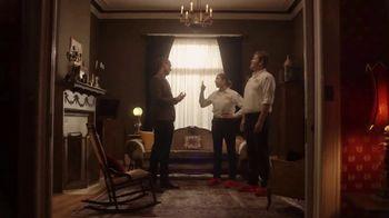 Mister Sparky TV Spot, 'Flickering Lights: $70 Off Any Repair' - Thumbnail 5