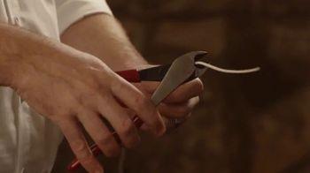 Mister Sparky TV Spot, 'Flickering Lights: $70 Off Any Repair' - Thumbnail 6