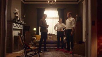 Mister Sparky TV Spot, 'Flickering Lights: $70 Off Any Repair' - Thumbnail 7