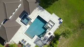 Dan: Orlando Dream Home & Chevy Silverado 1500 thumbnail