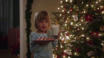 Meijer TV Spot, 'Holidays: Santa Bucks'