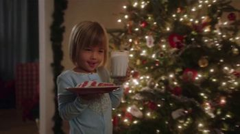 Meijer TV Spot, 'Holidays: Santa Bucks' - Thumbnail 2
