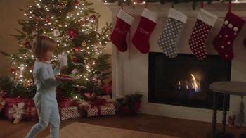 Meijer TV Spot, 'Holidays: Santa Bucks' - Thumbnail 3