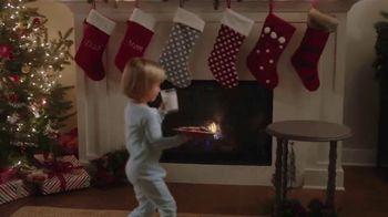 Meijer TV Spot, 'Holidays: Santa Bucks' - Thumbnail 4