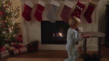 Meijer TV Spot, 'Holidays: Santa Bucks' - Thumbnail 5