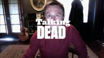 AMC+ TV Spot, 'Talking Dead' - Thumbnail 2