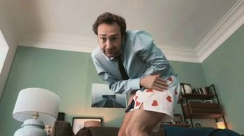 Alka-Seltzer Plus Powerfast Fizz TV Spot, 'Skip to Cold Relief Fast: Video Conference'